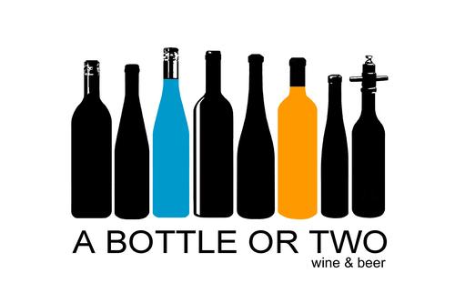 A Bottle Or Two.jpg