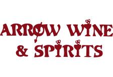 Arrow Wine & Spirits.jpg