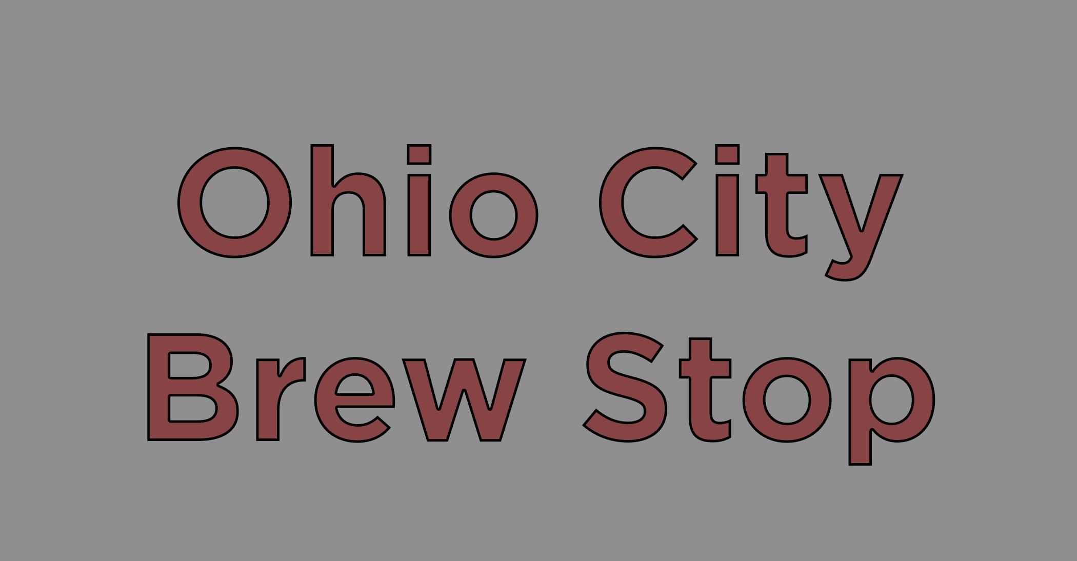 Ohio City Brew Stop.jpg