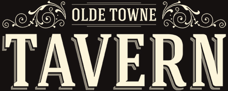 Olde Towne Tavern.jpg