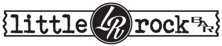 Little Rock Bar.png