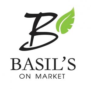 Basils On Market.png