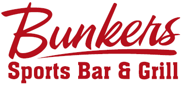 Bunkers Sports Bar.png