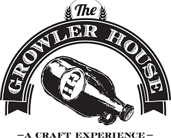 Growler House.png