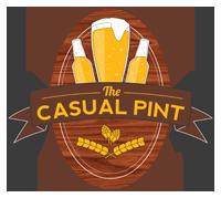 Casual-Pint-Logo-200.png