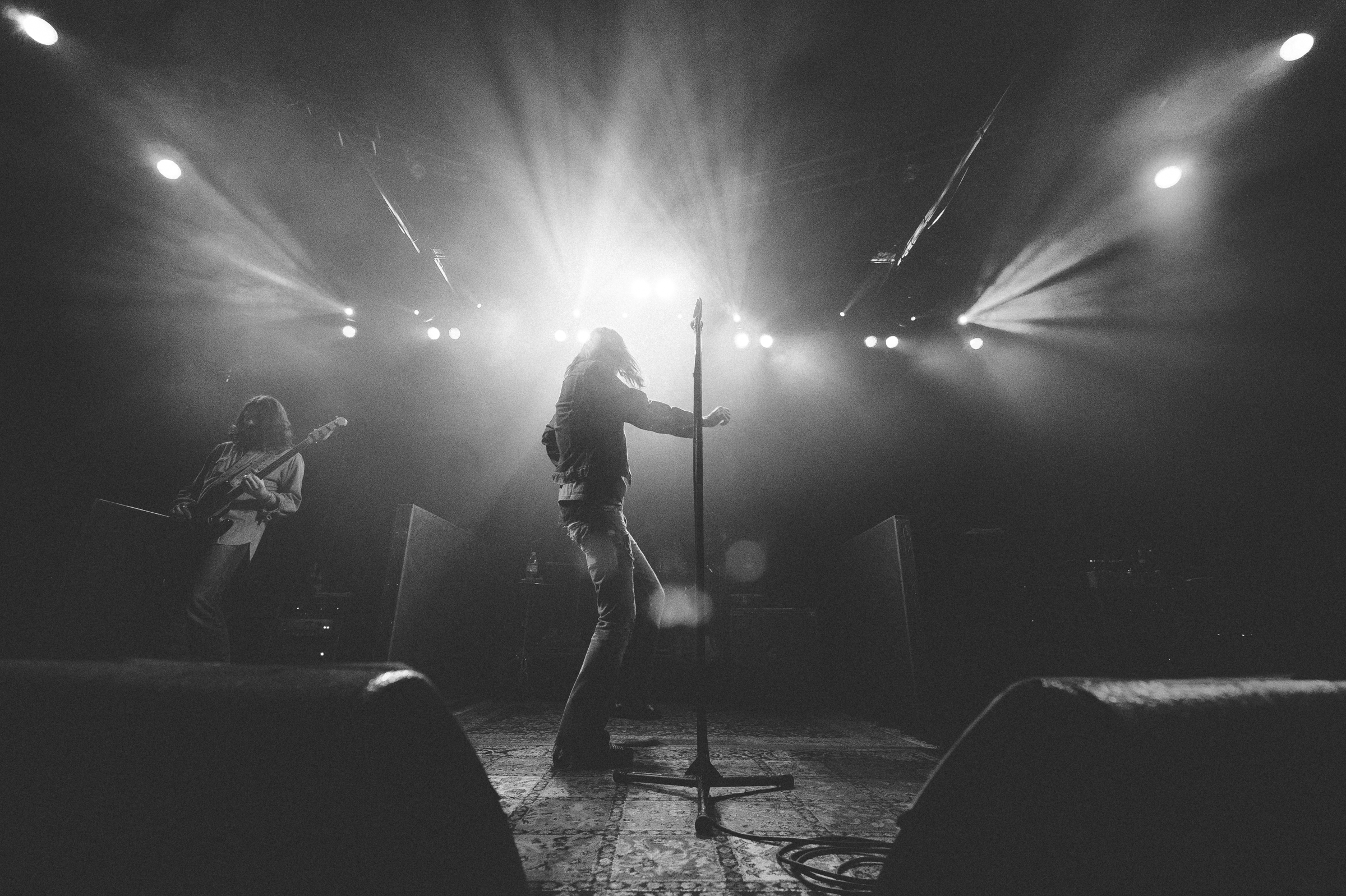 ChadFahnestockPhotography_Concert-019.jpg