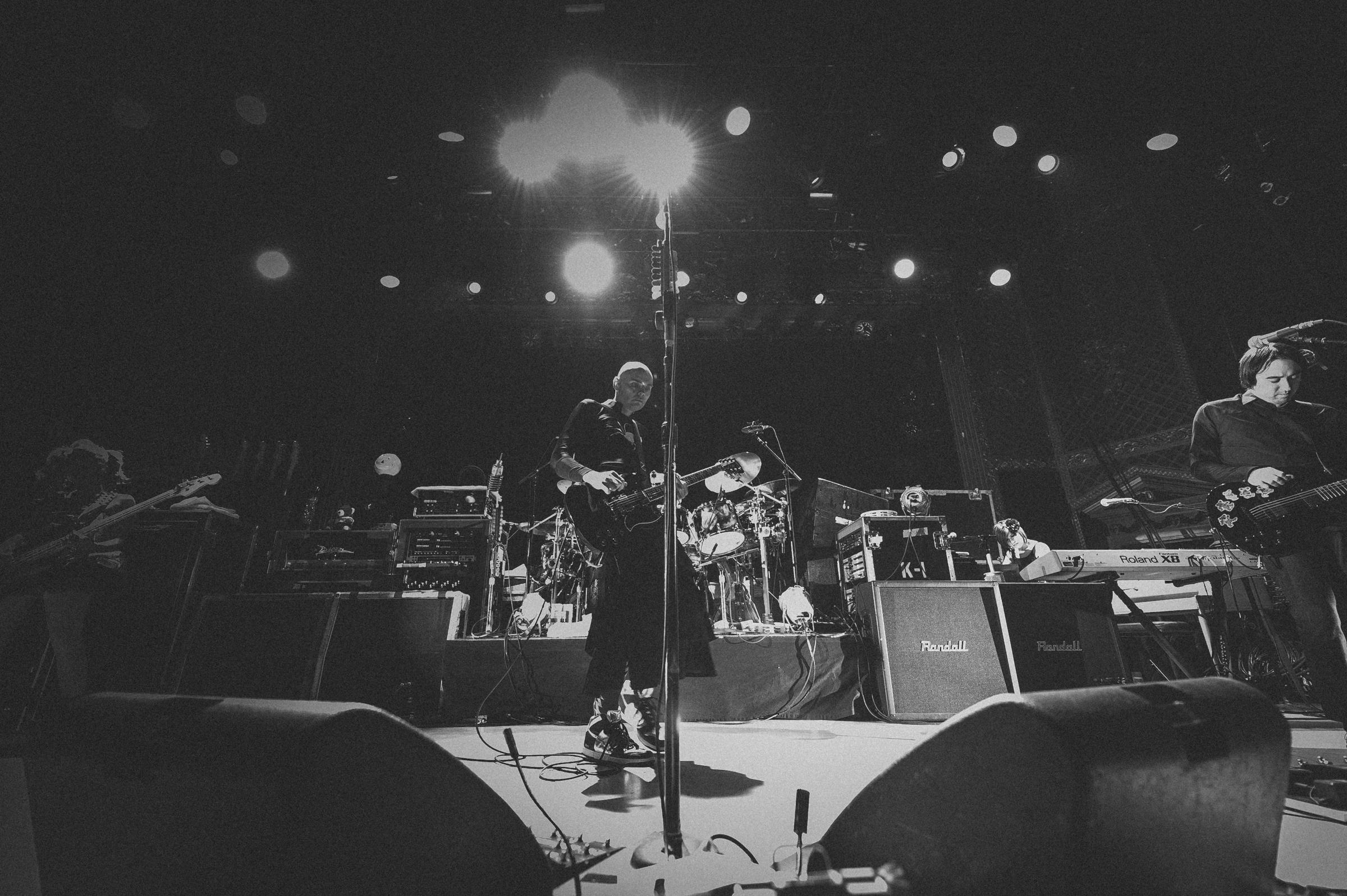 ChadFahnestockPhotography_Concert-039.jpg