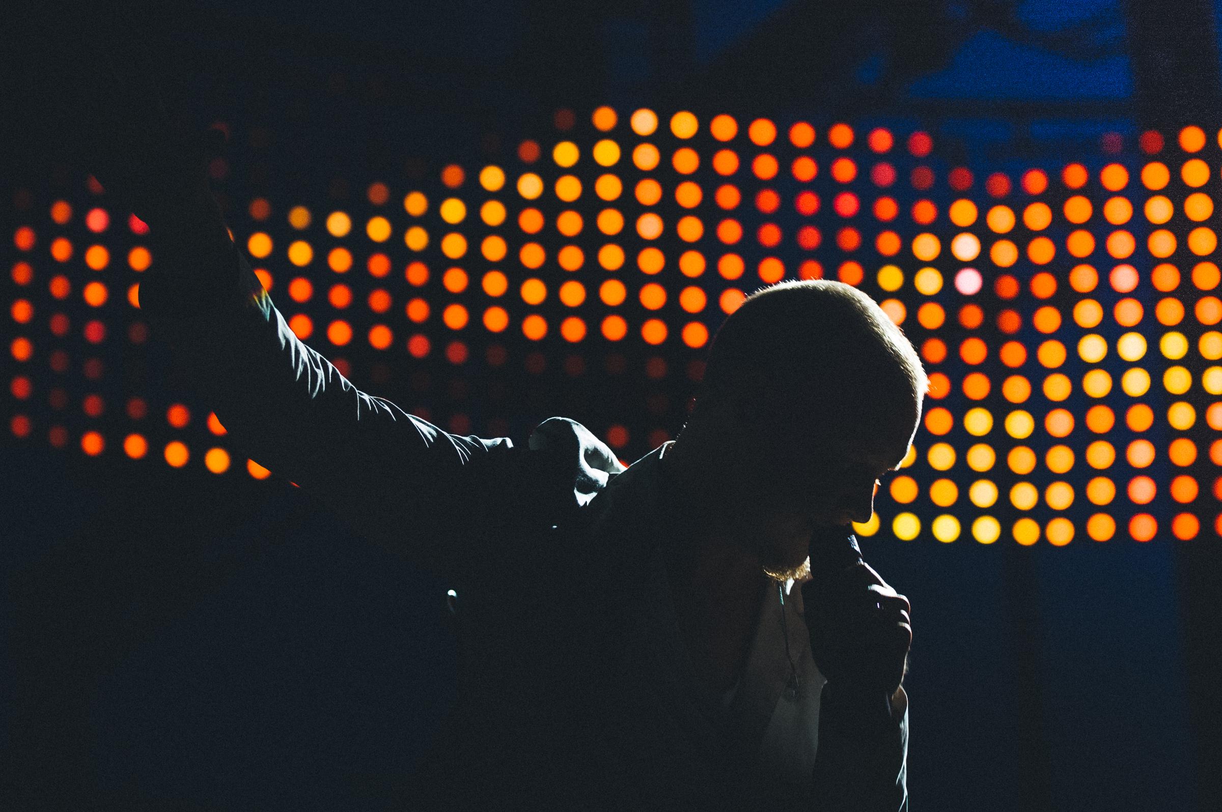 ChadFahnestockPhotography_Concert-049.jpg