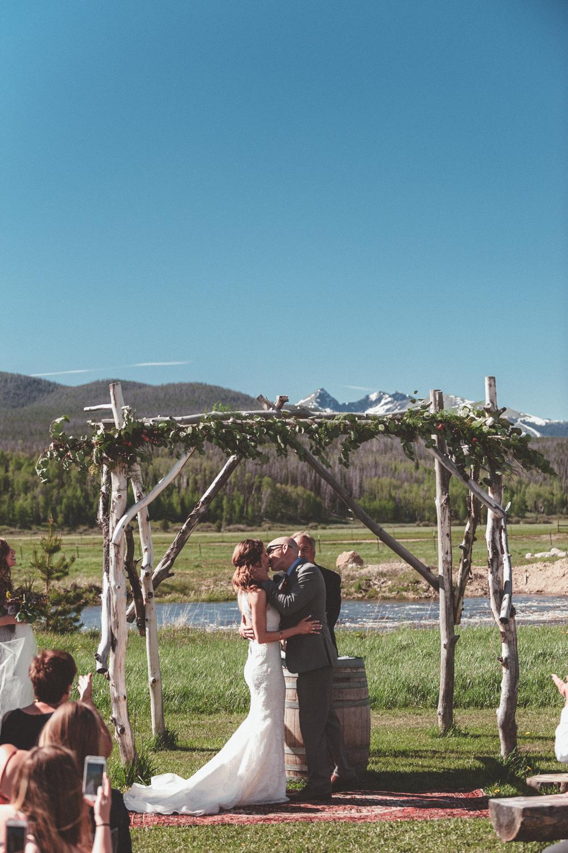 ChadFahnestockPhotography_DannyCasey_wedding-534.jpg