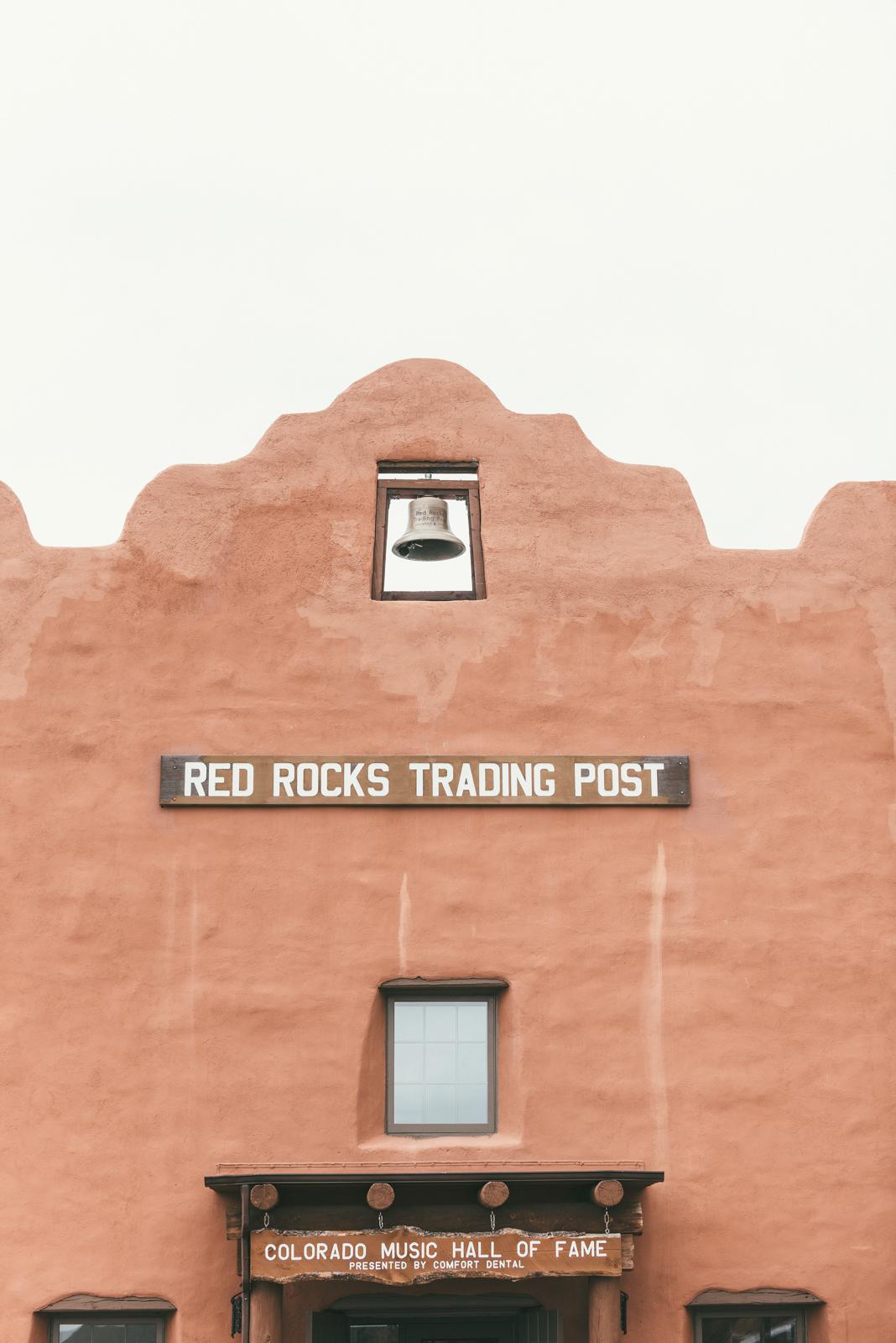 ChadFahnestockPhotography_kyle_kathrine_red_rocks-003.jpg