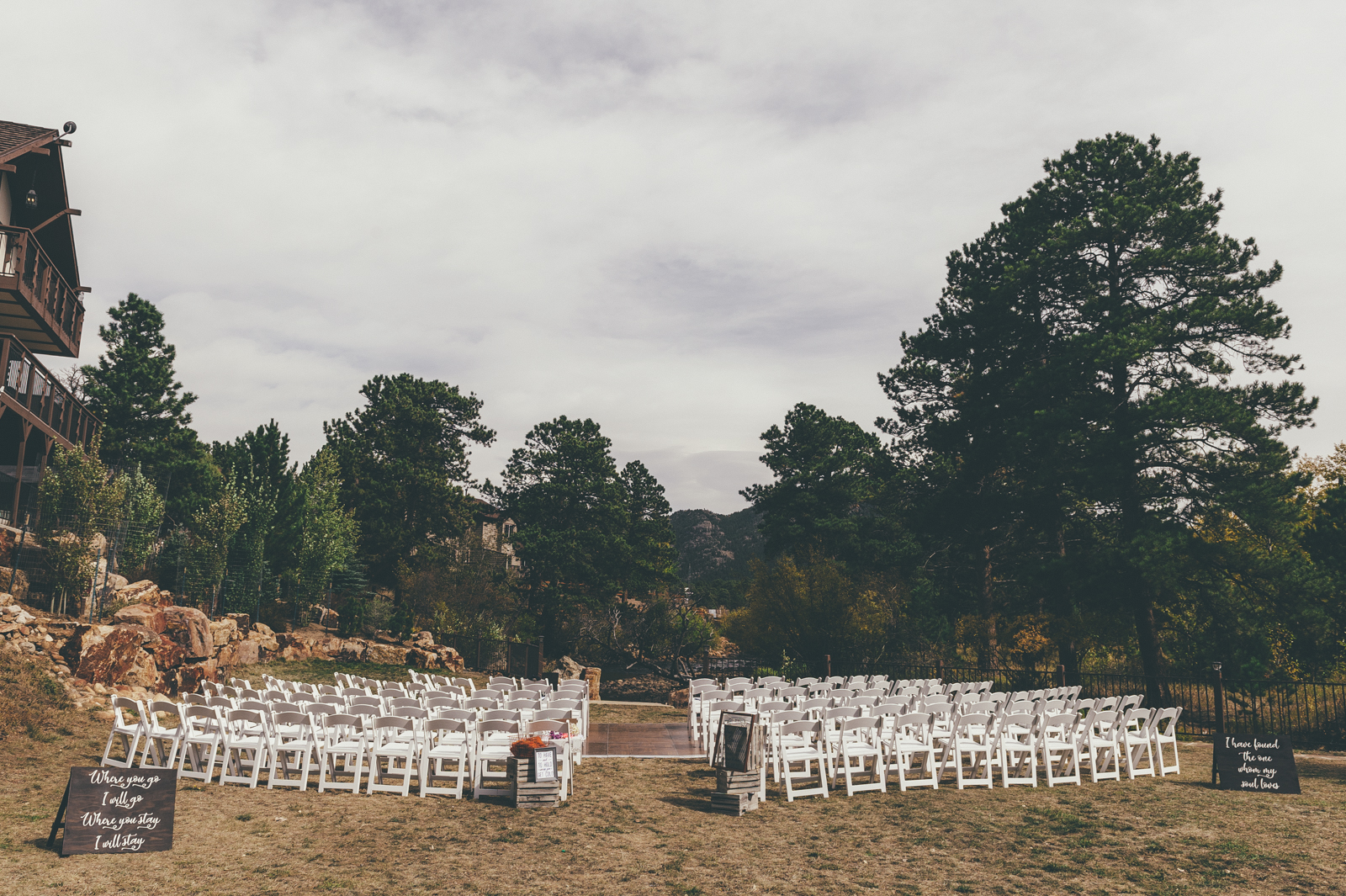 ChadFahnestockPhotography-estes-park-wedding-photography-008.jpg
