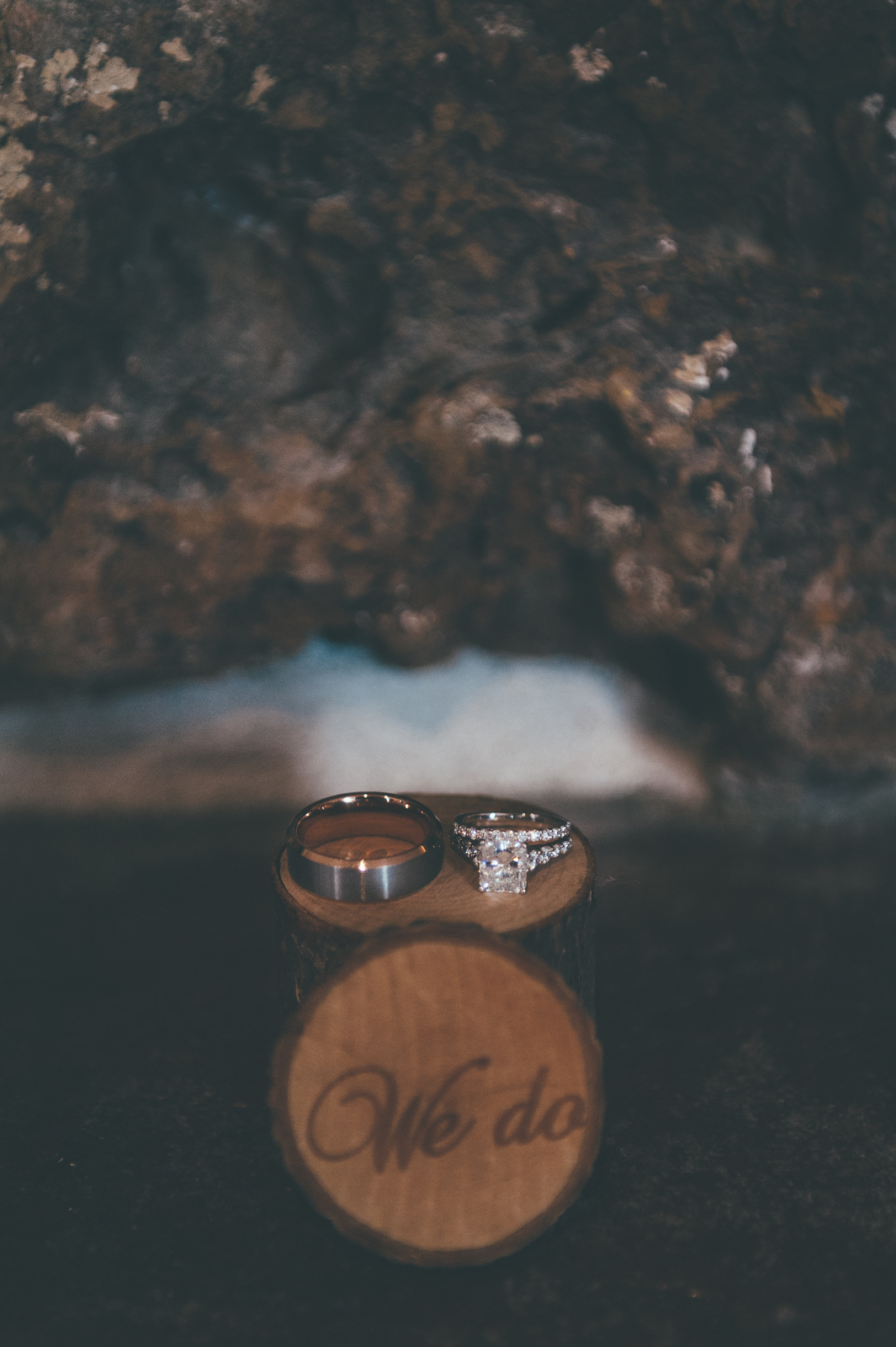 ChadFahnestockPhotography-estes-park-wedding-photography-012.jpg