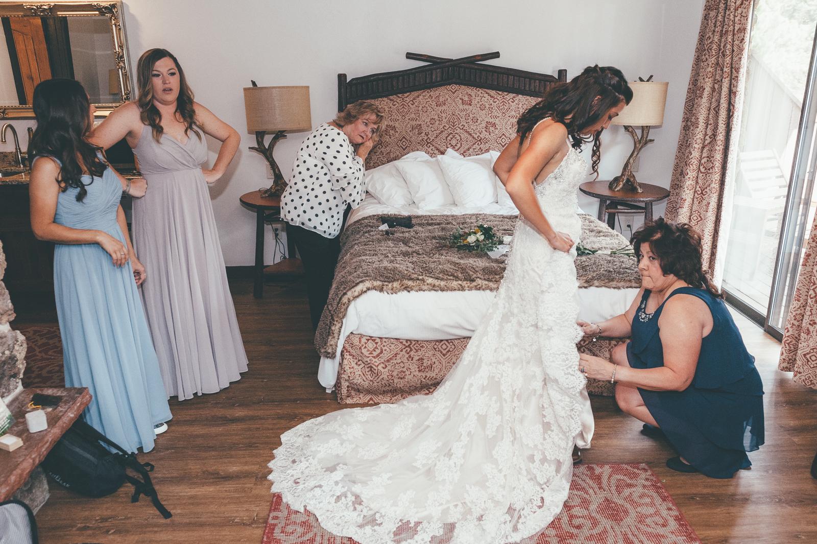 ChadFahnestockPhotography-estes-park-wedding-photography-014.jpg