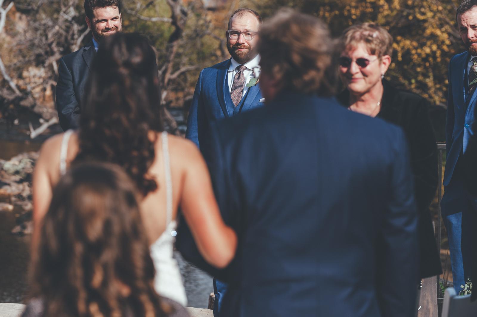 ChadFahnestockPhotography-estes-park-wedding-photography-017.jpg