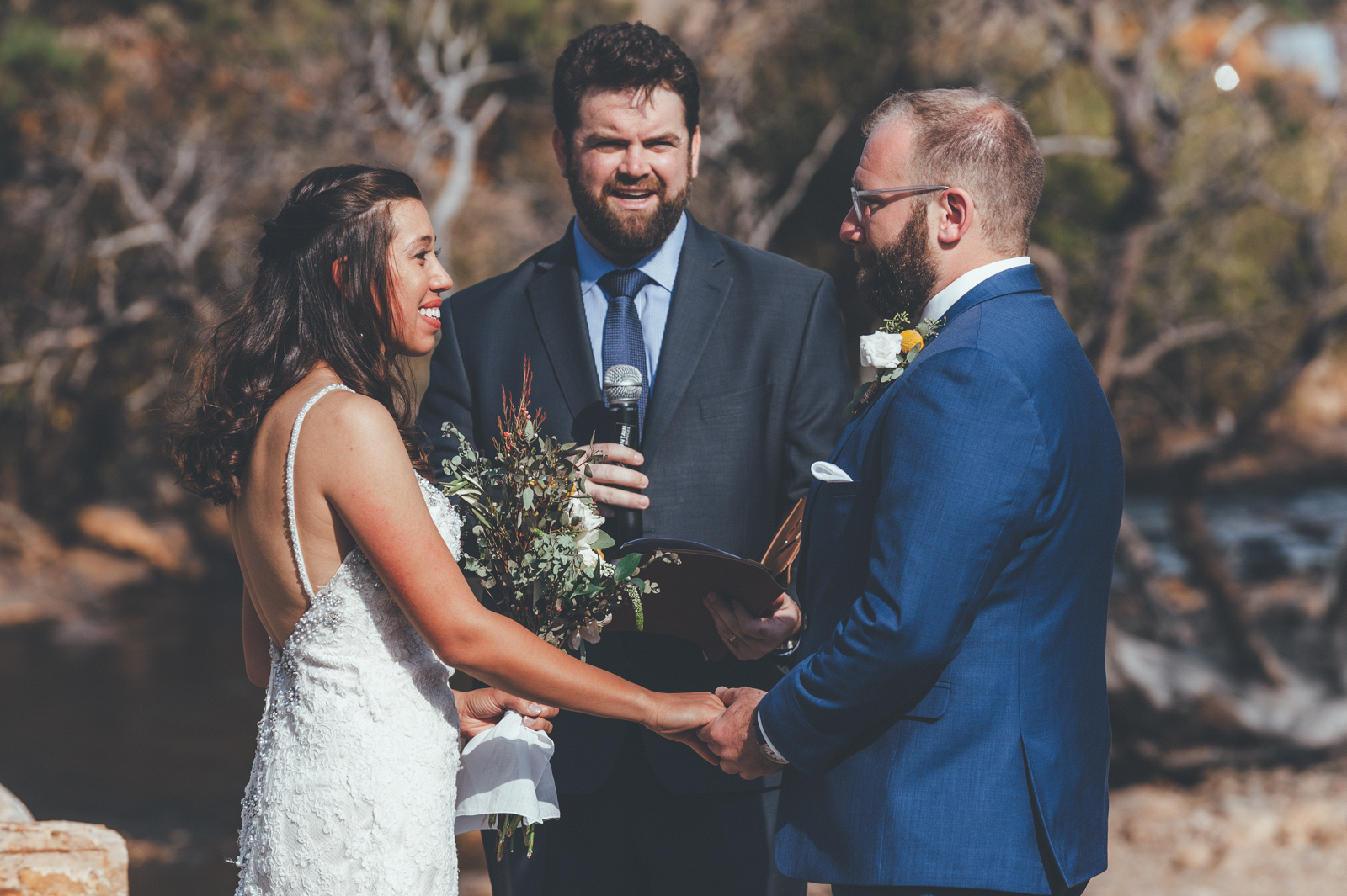 ChadFahnestockPhotography-estes-park-wedding-photography-018.jpg