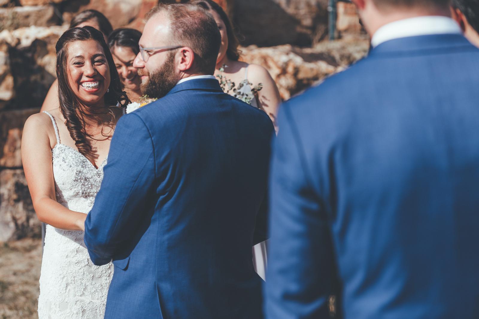 ChadFahnestockPhotography-estes-park-wedding-photography-019.jpg