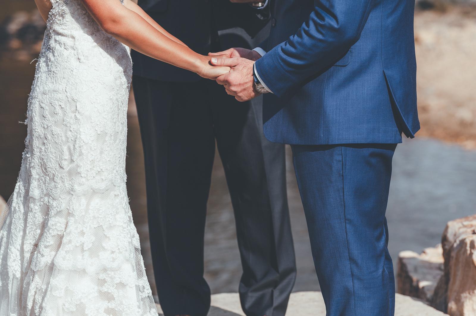 ChadFahnestockPhotography-estes-park-wedding-photography-020.jpg