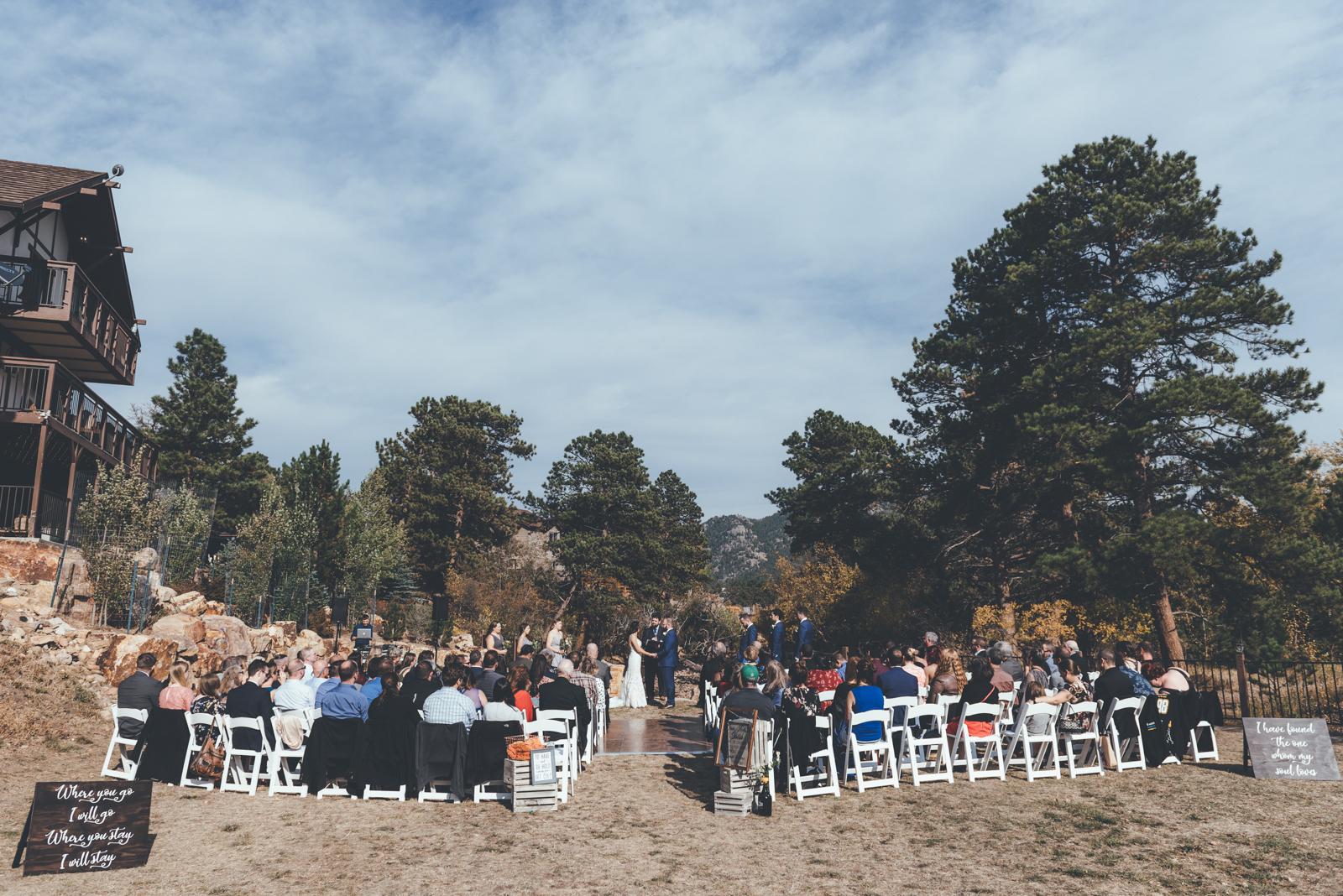 ChadFahnestockPhotography-estes-park-wedding-photography-021.jpg