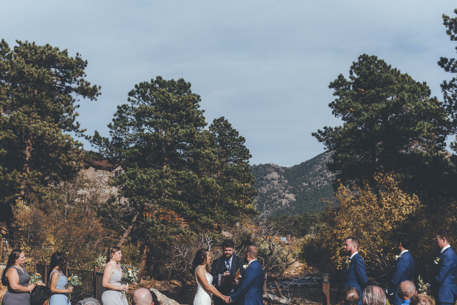 ChadFahnestockPhotography-estes-park-wedding-photography-022.jpg