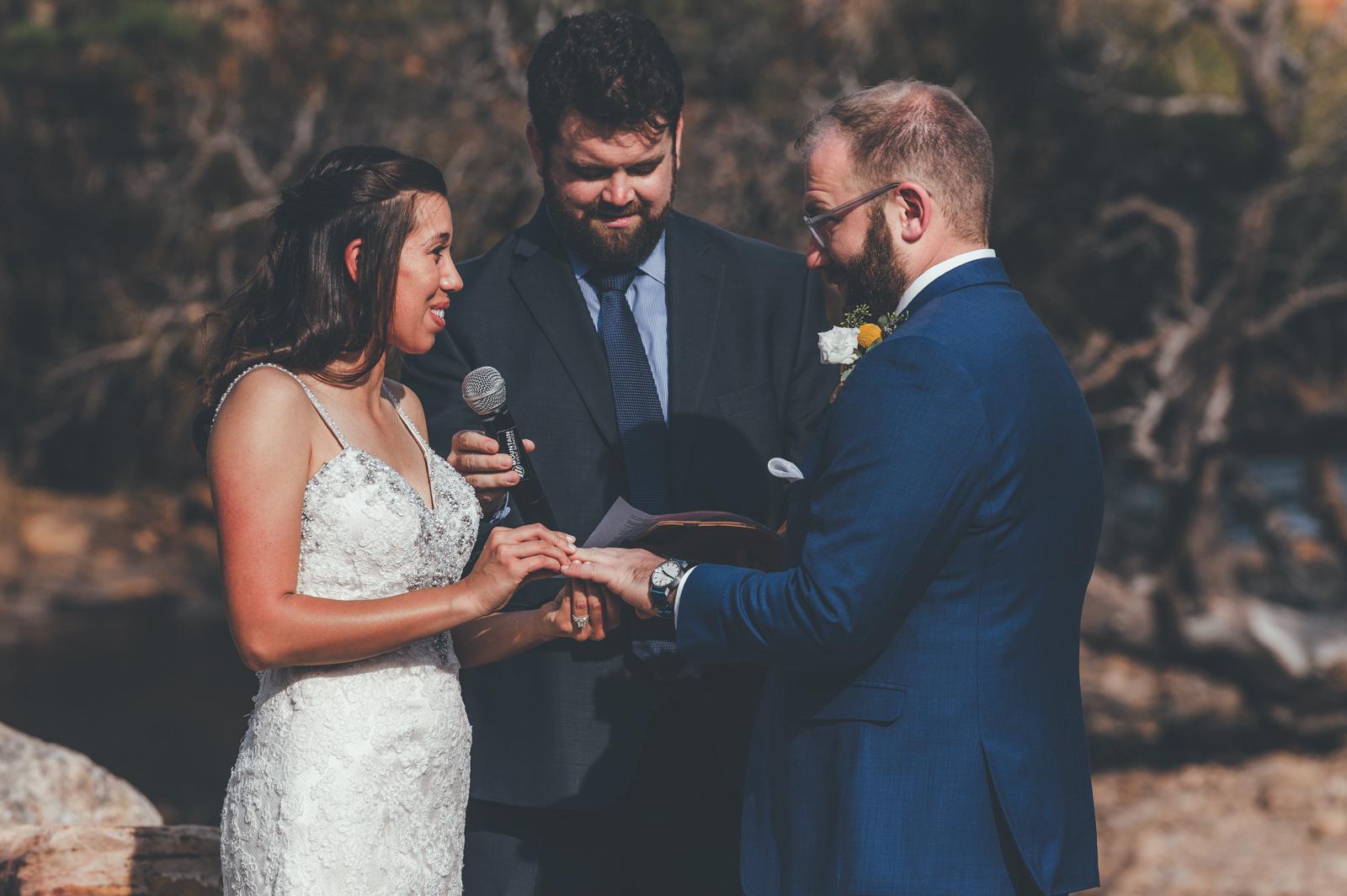ChadFahnestockPhotography-estes-park-wedding-photography-023.jpg