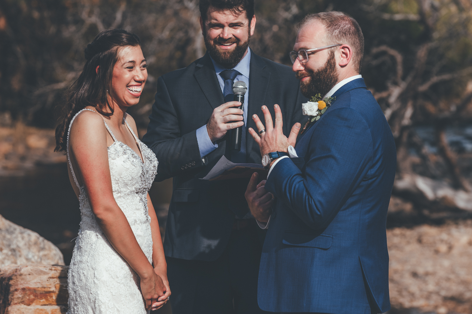 ChadFahnestockPhotography-estes-park-wedding-photography-024.jpg