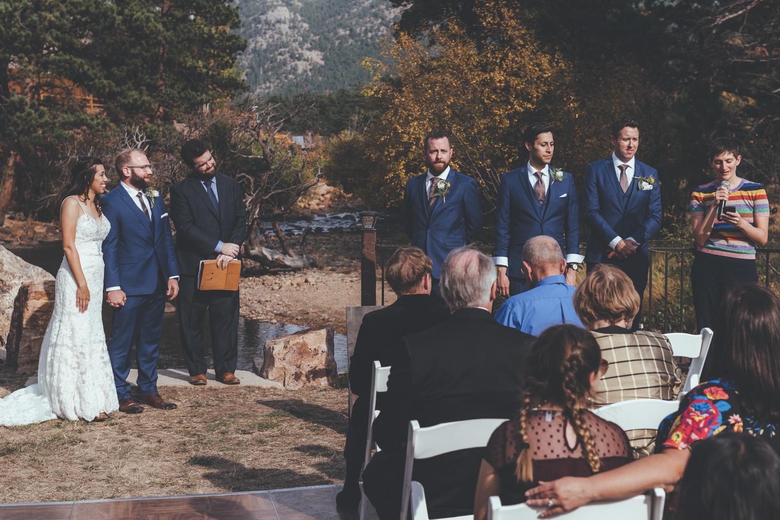 ChadFahnestockPhotography-estes-park-wedding-photography-025.jpg