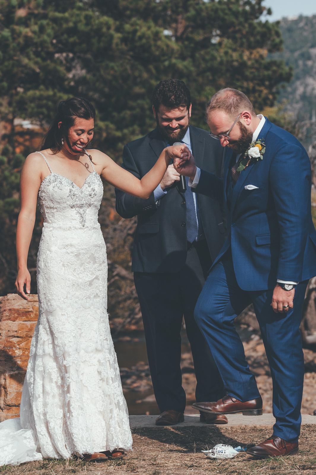 ChadFahnestockPhotography-estes-park-wedding-photography-026.jpg