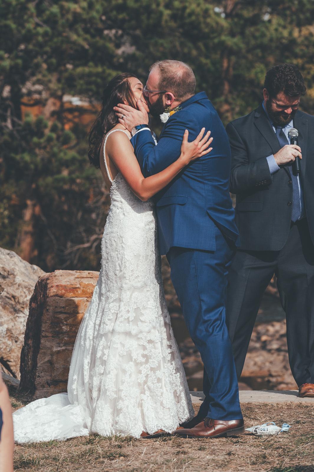 ChadFahnestockPhotography-estes-park-wedding-photography-027.jpg
