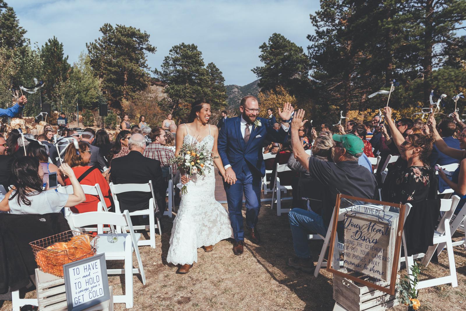 ChadFahnestockPhotography-estes-park-wedding-photography-028.jpg
