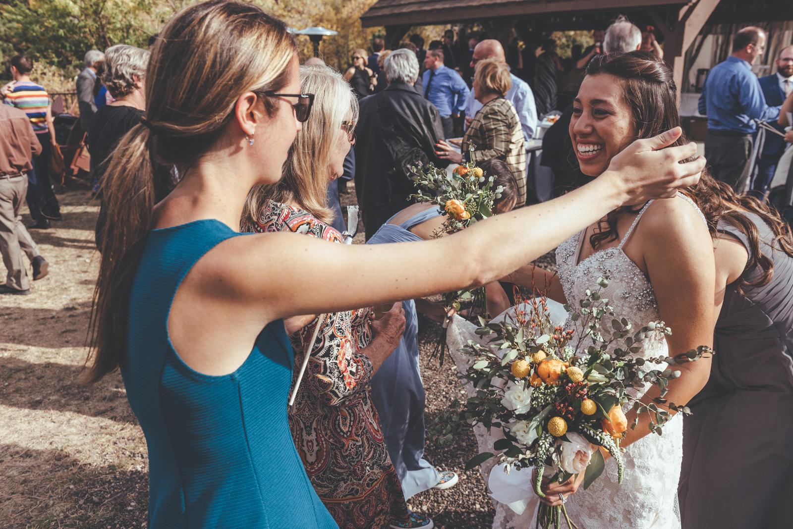 ChadFahnestockPhotography-estes-park-wedding-photography-030.jpg