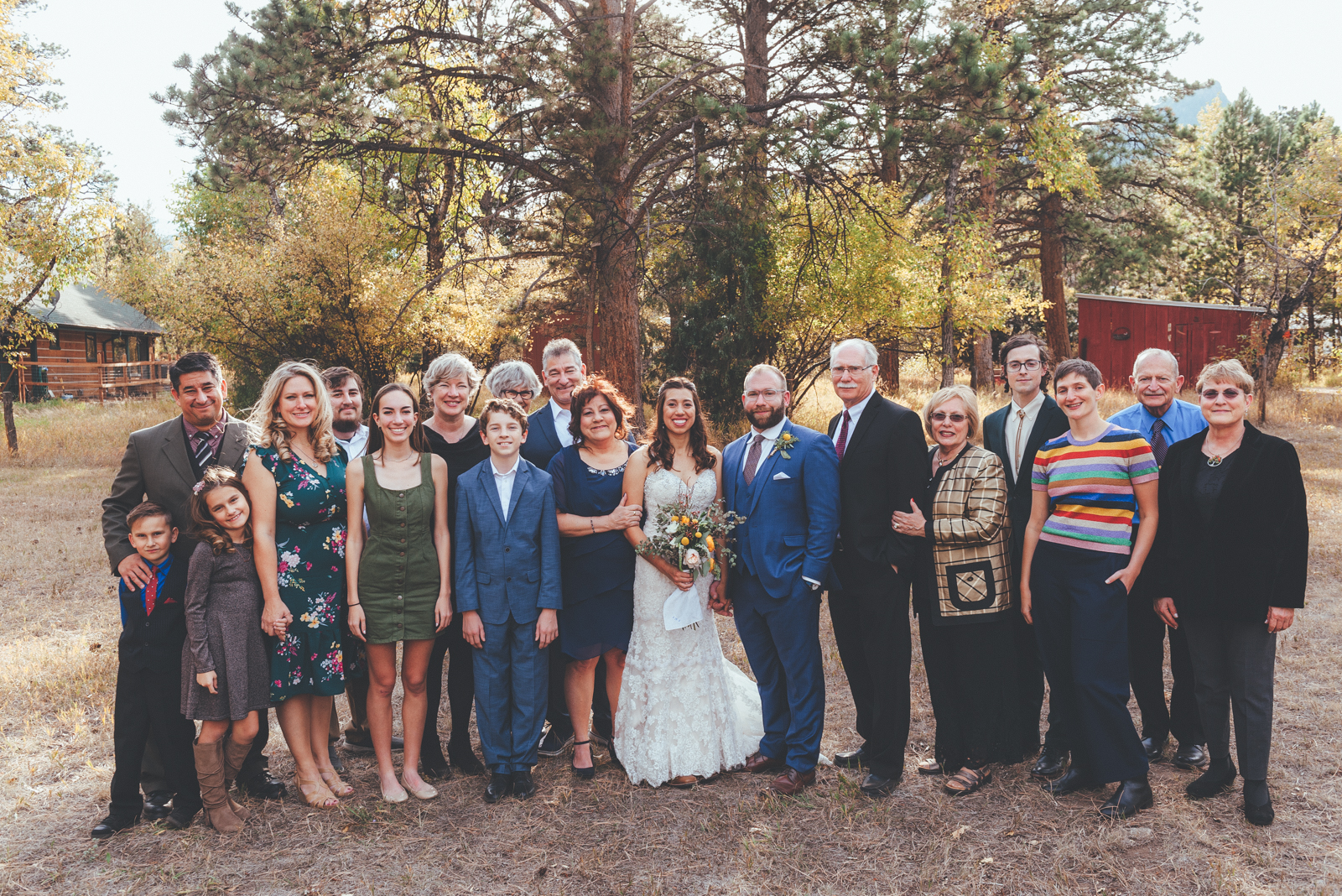 ChadFahnestockPhotography-estes-park-wedding-photography-031.jpg
