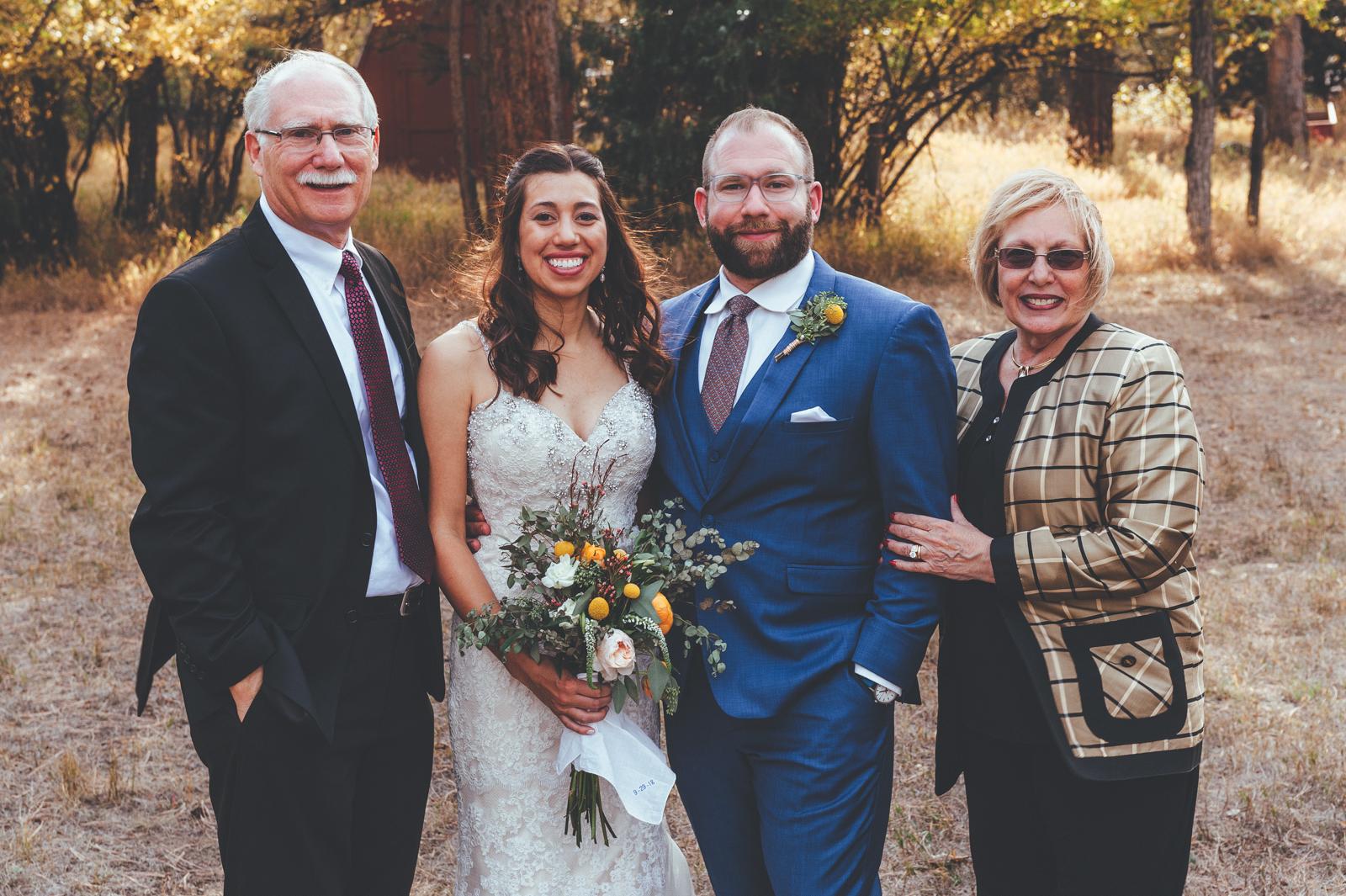 ChadFahnestockPhotography-estes-park-wedding-photography-032.jpg