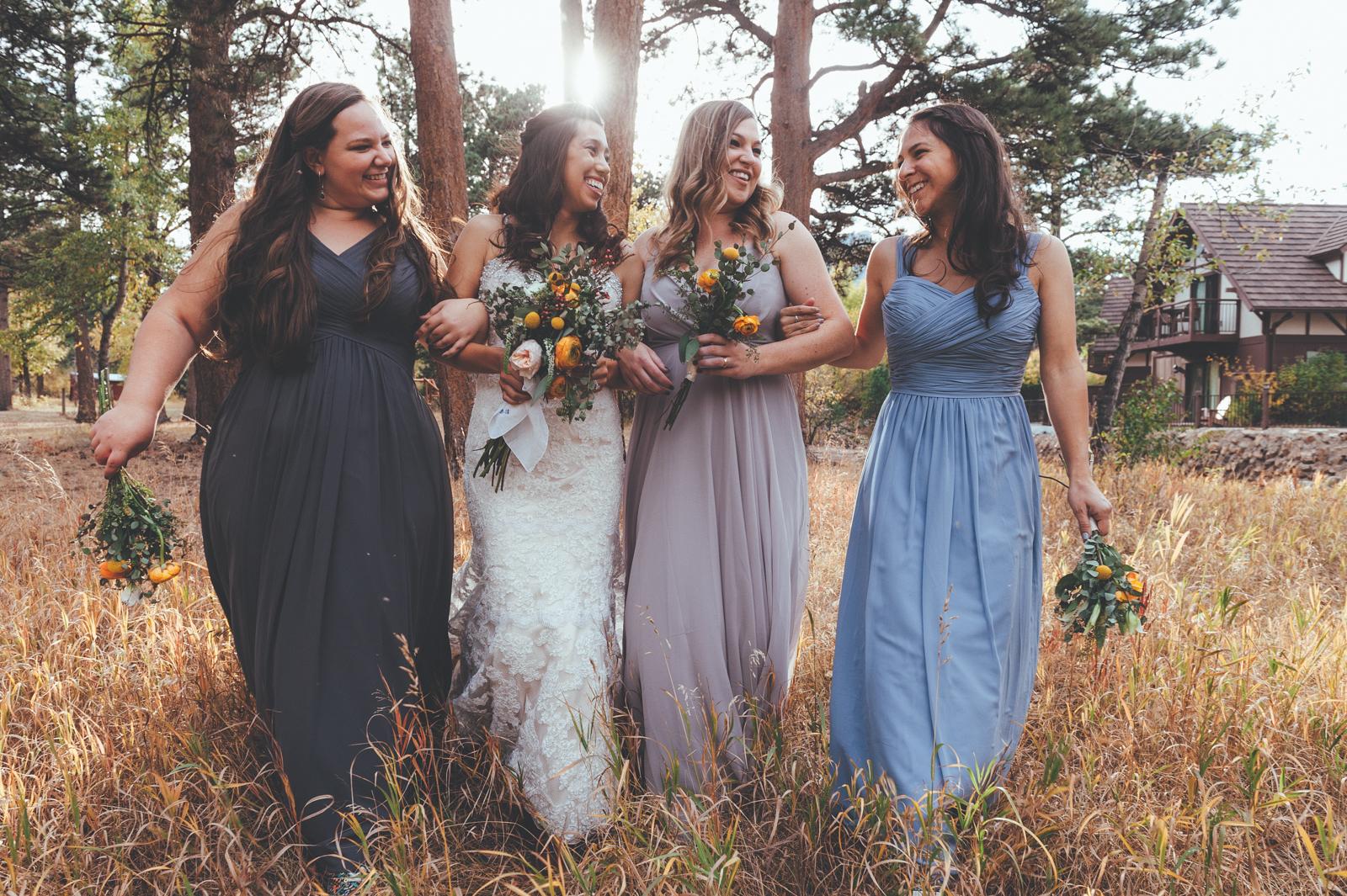 ChadFahnestockPhotography-estes-park-wedding-photography-033.jpg