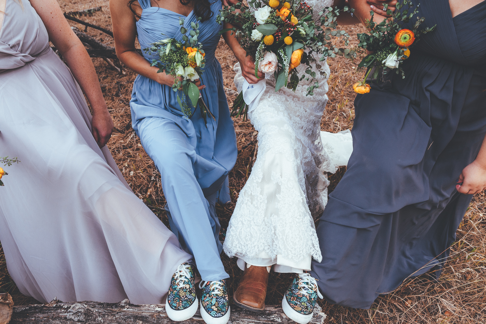 ChadFahnestockPhotography-estes-park-wedding-photography-034.jpg