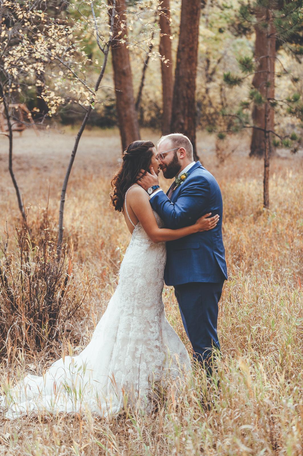 ChadFahnestockPhotography-estes-park-wedding-photography-038.jpg