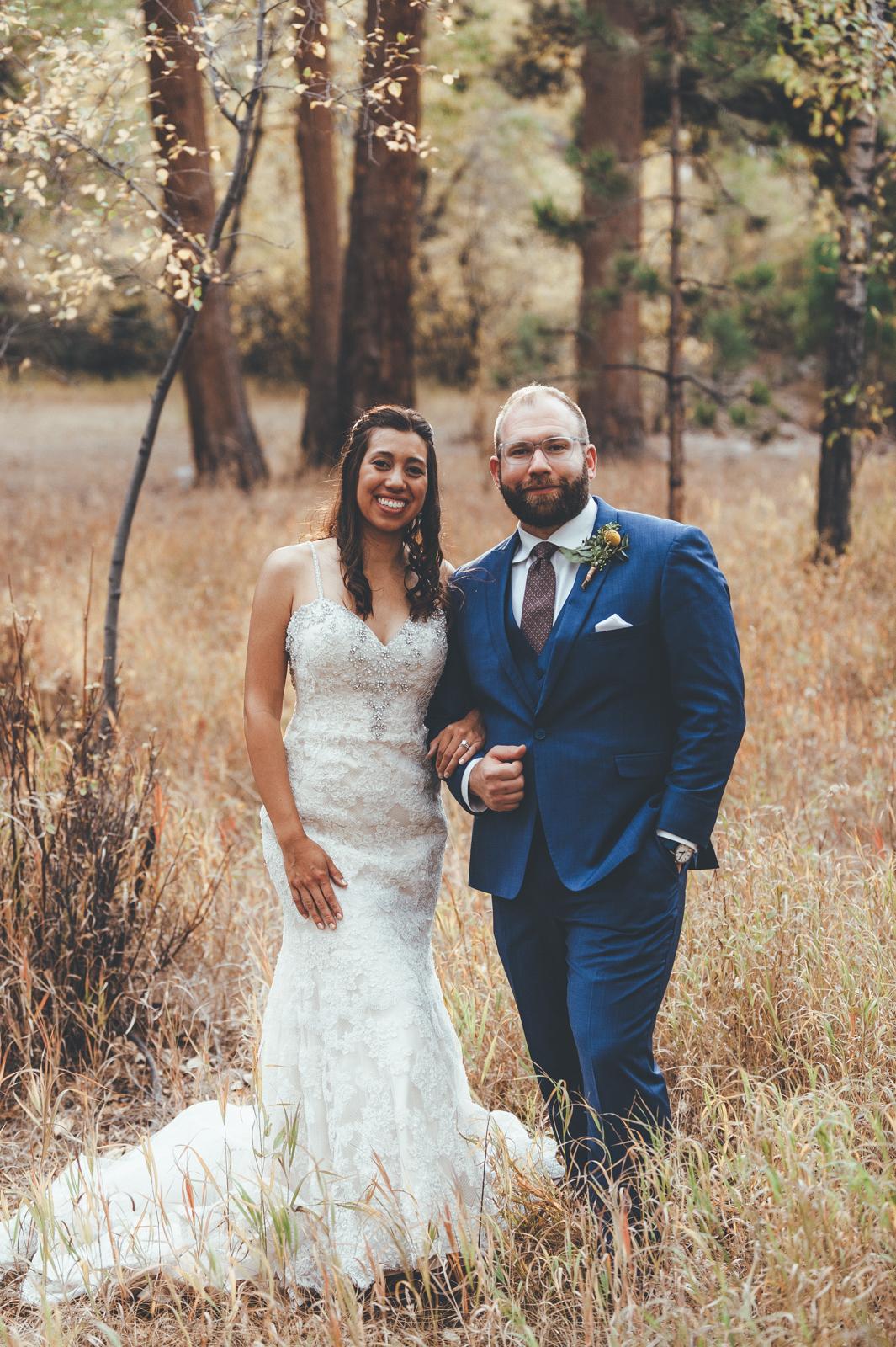 ChadFahnestockPhotography-estes-park-wedding-photography-039.jpg