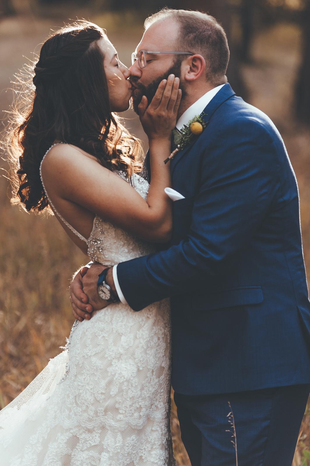 ChadFahnestockPhotography-estes-park-wedding-photography-041.jpg