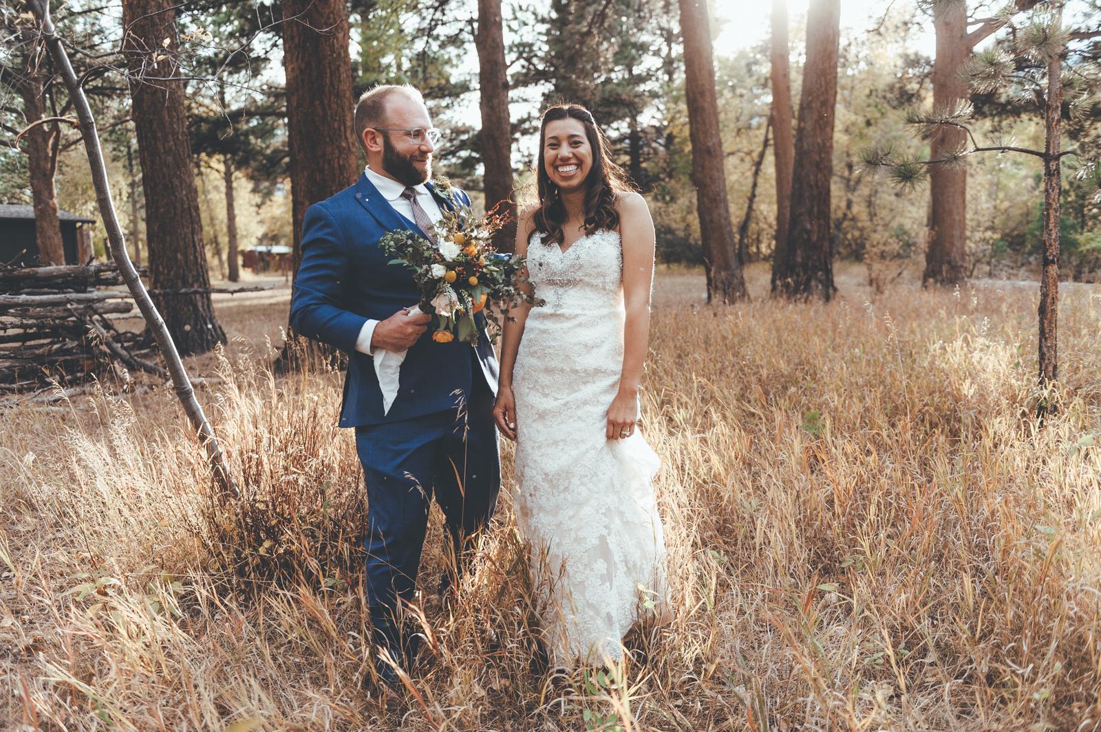 ChadFahnestockPhotography-estes-park-wedding-photography-040.jpg