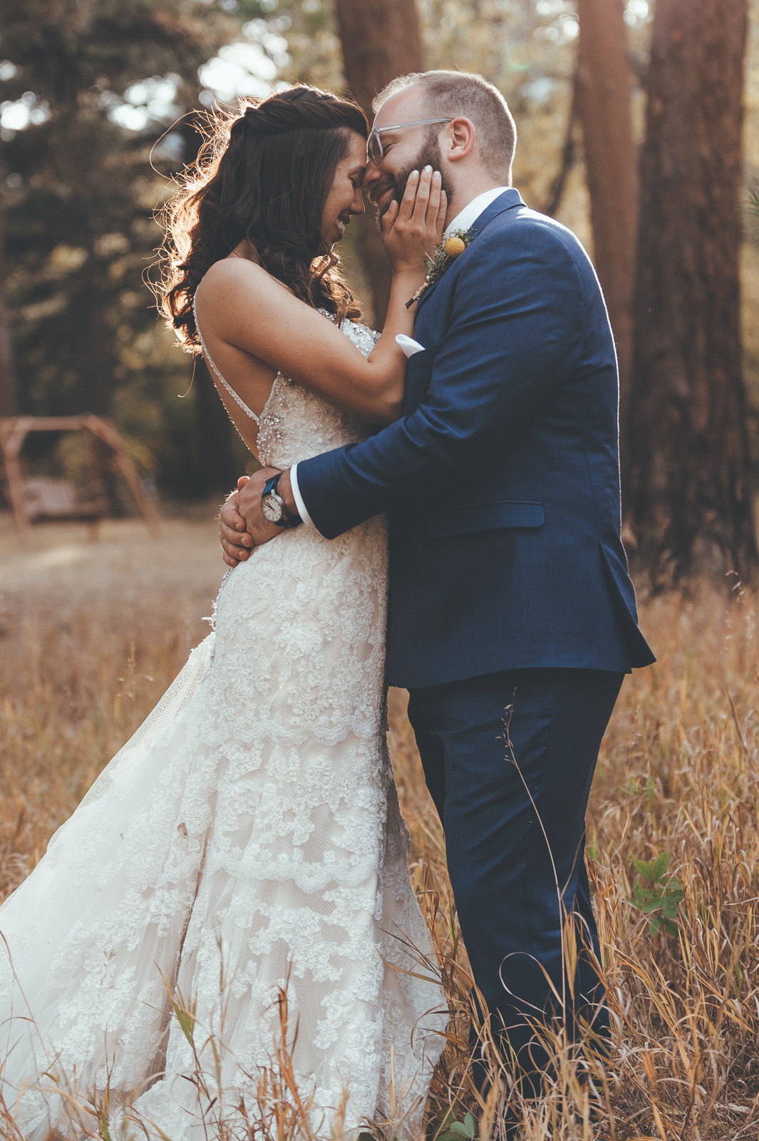 ChadFahnestockPhotography-estes-park-wedding-photography-042.jpg