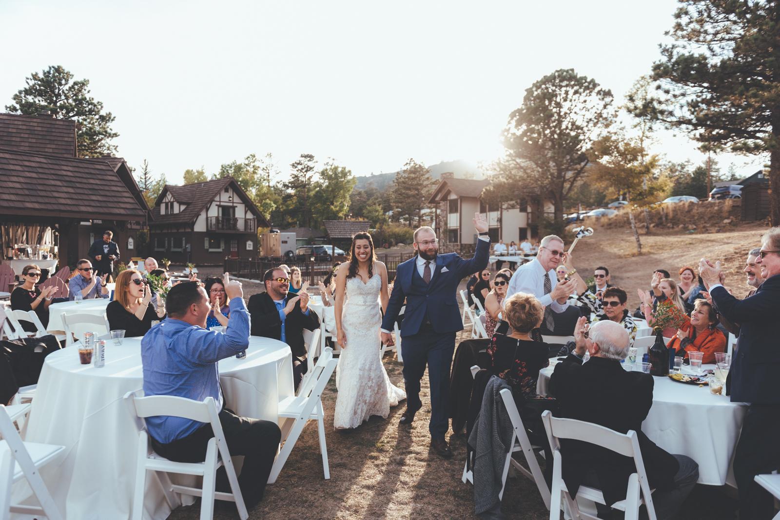 ChadFahnestockPhotography-estes-park-wedding-photography-046.jpg
