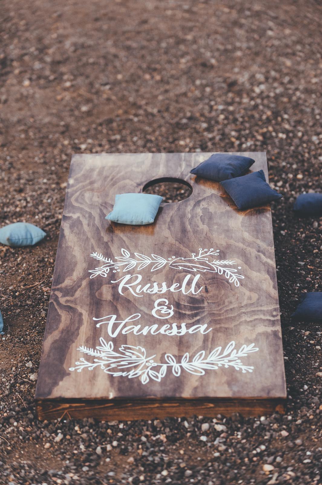 ChadFahnestockPhotography-estes-park-wedding-photography-049.jpg