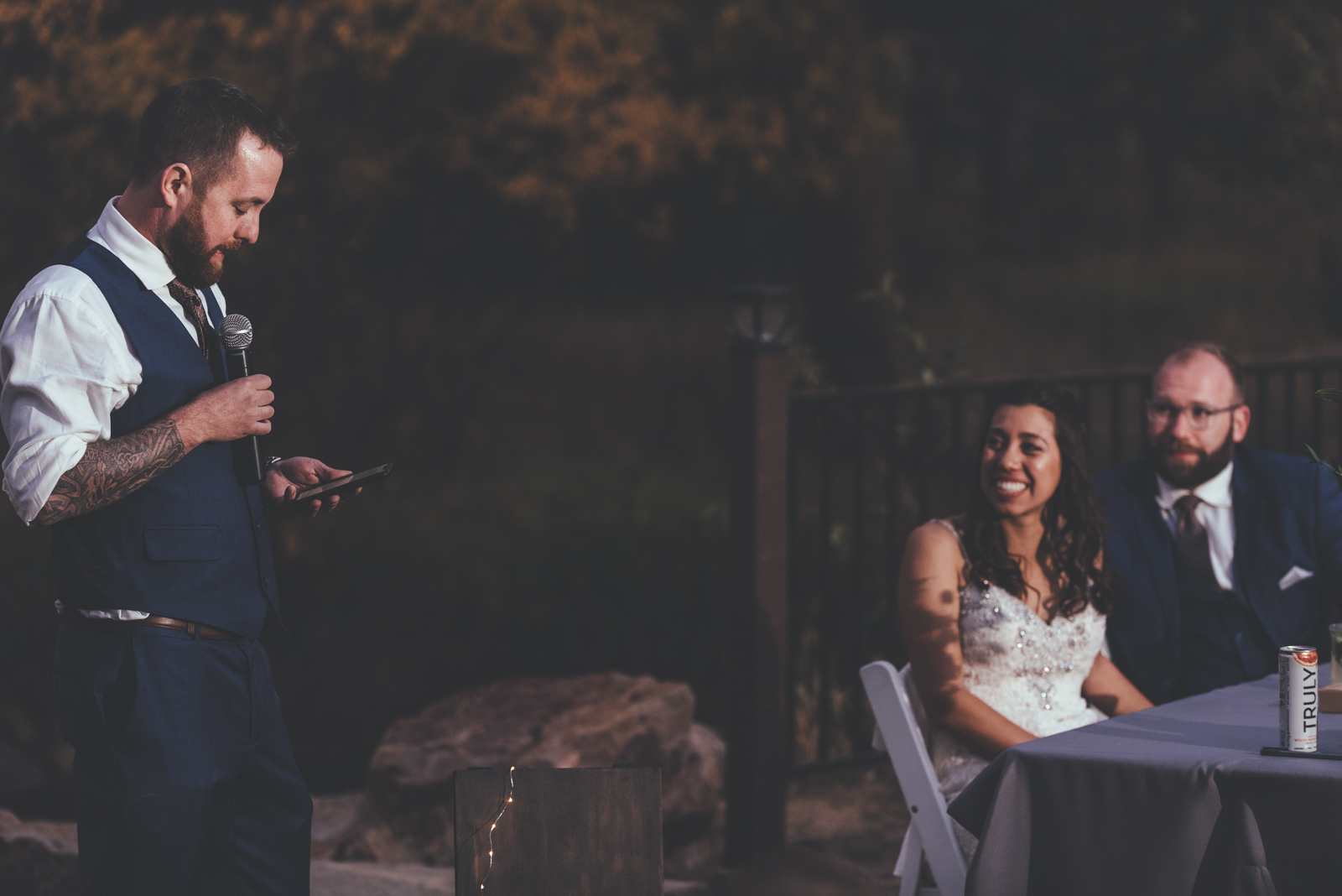 ChadFahnestockPhotography-estes-park-wedding-photography-051.jpg