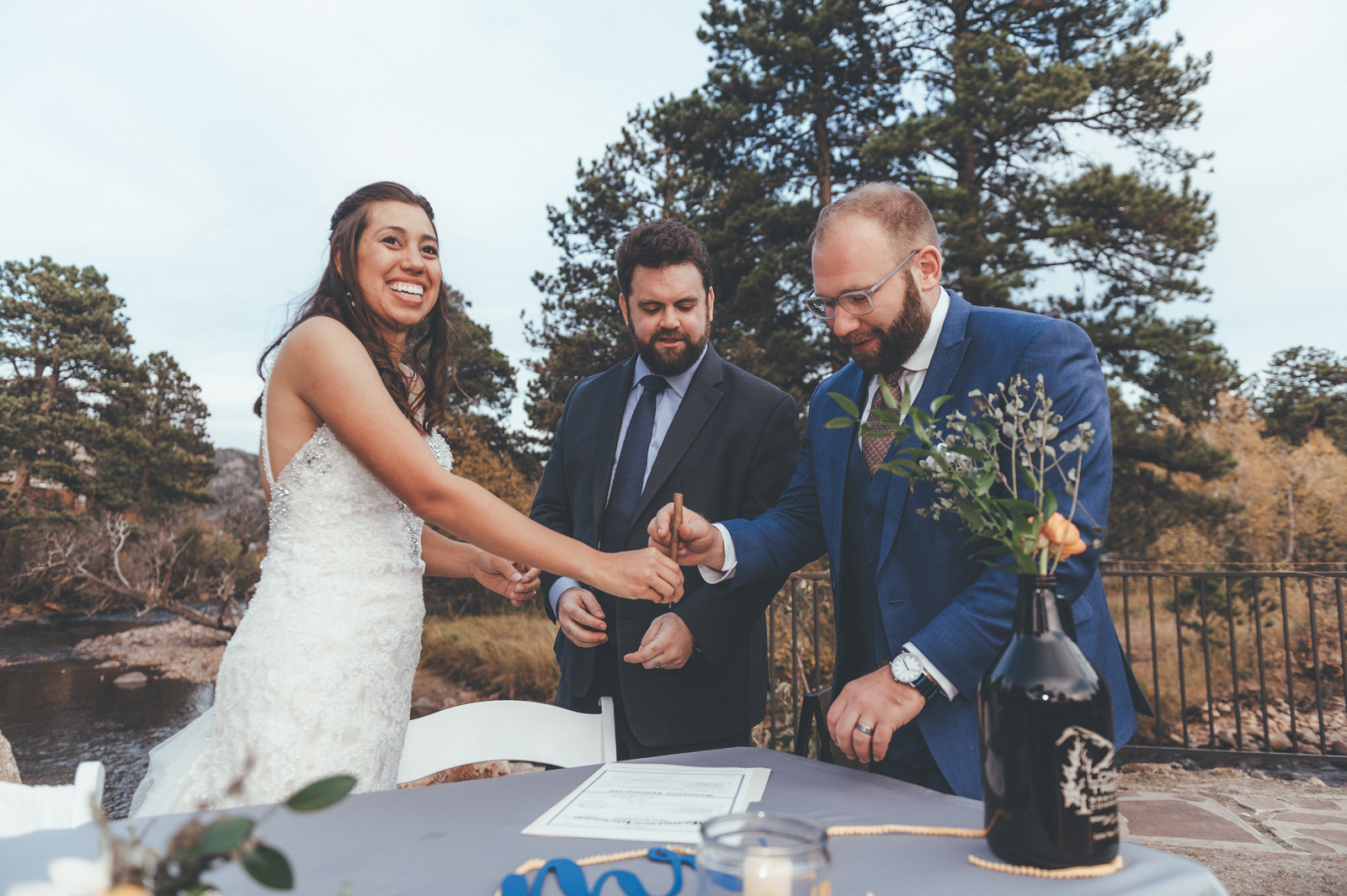 ChadFahnestockPhotography-estes-park-wedding-photography-050.jpg