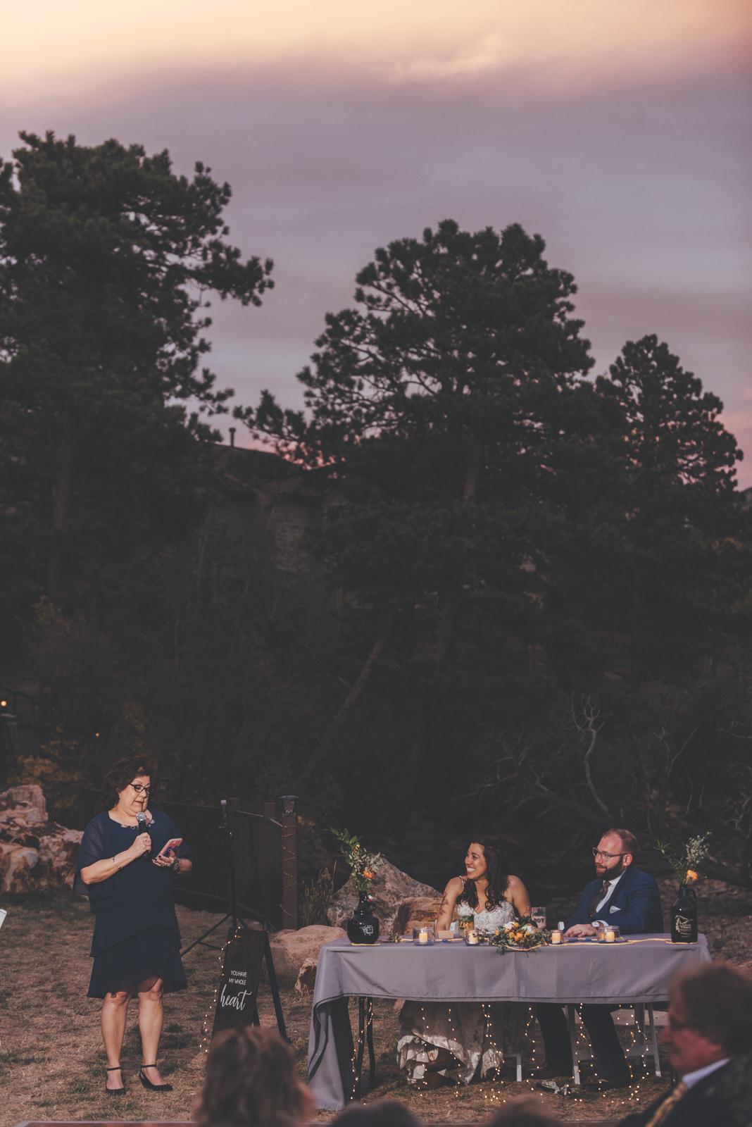 ChadFahnestockPhotography-estes-park-wedding-photography-052.jpg