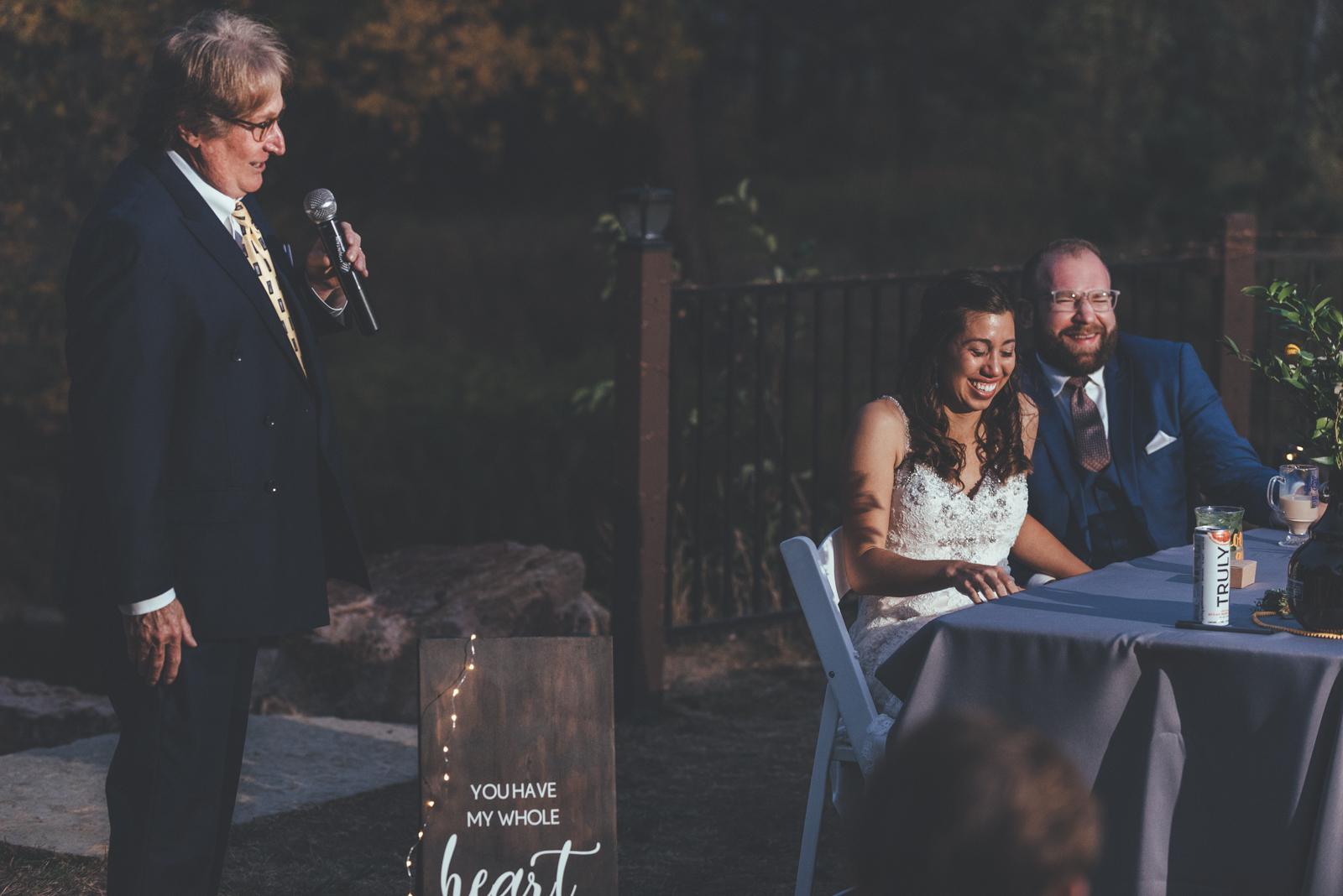 ChadFahnestockPhotography-estes-park-wedding-photography-054.jpg