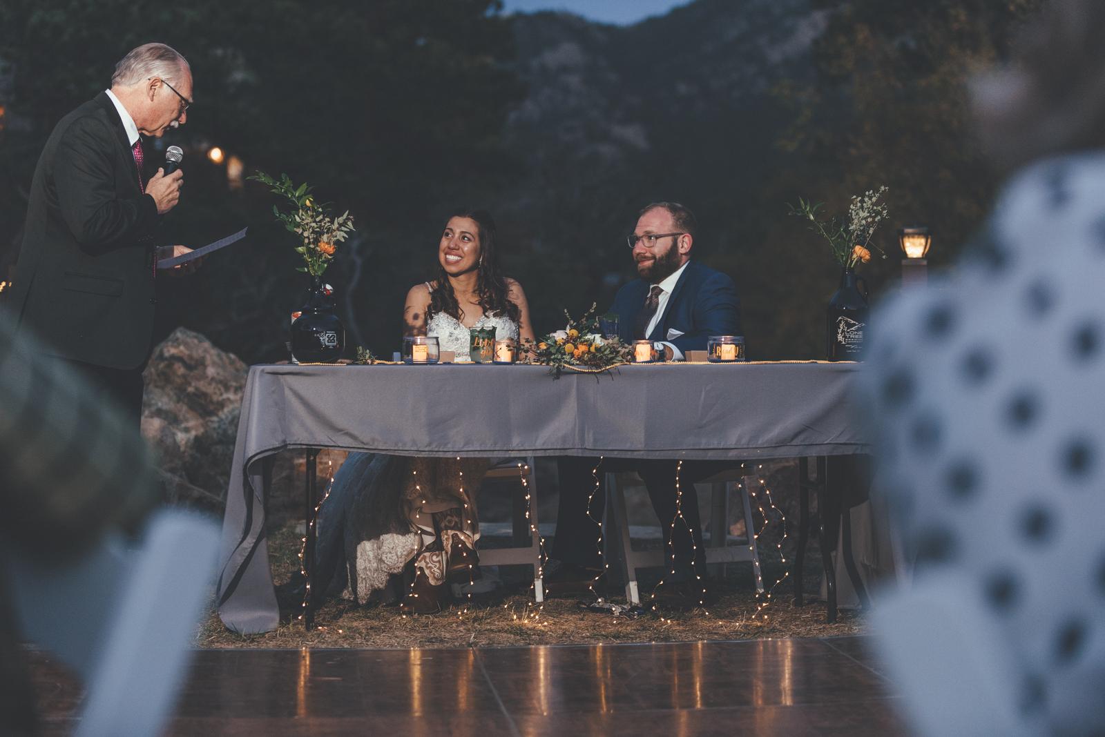 ChadFahnestockPhotography-estes-park-wedding-photography-055.jpg