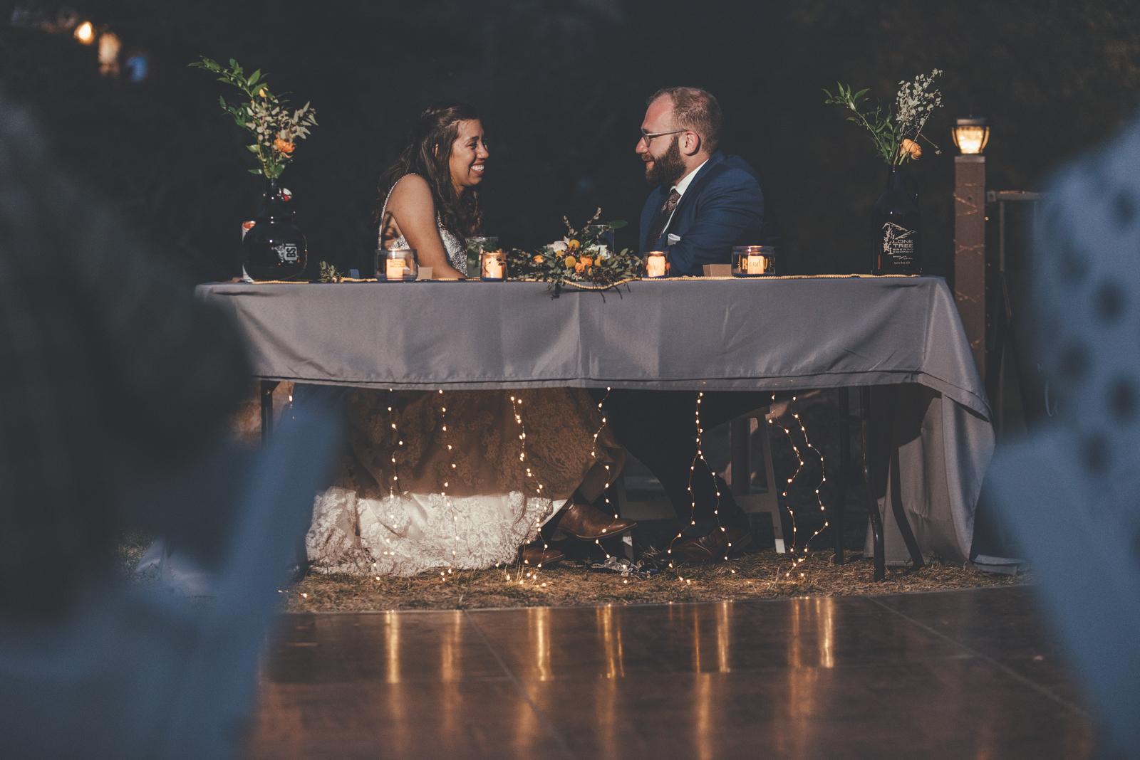 ChadFahnestockPhotography-estes-park-wedding-photography-056.jpg