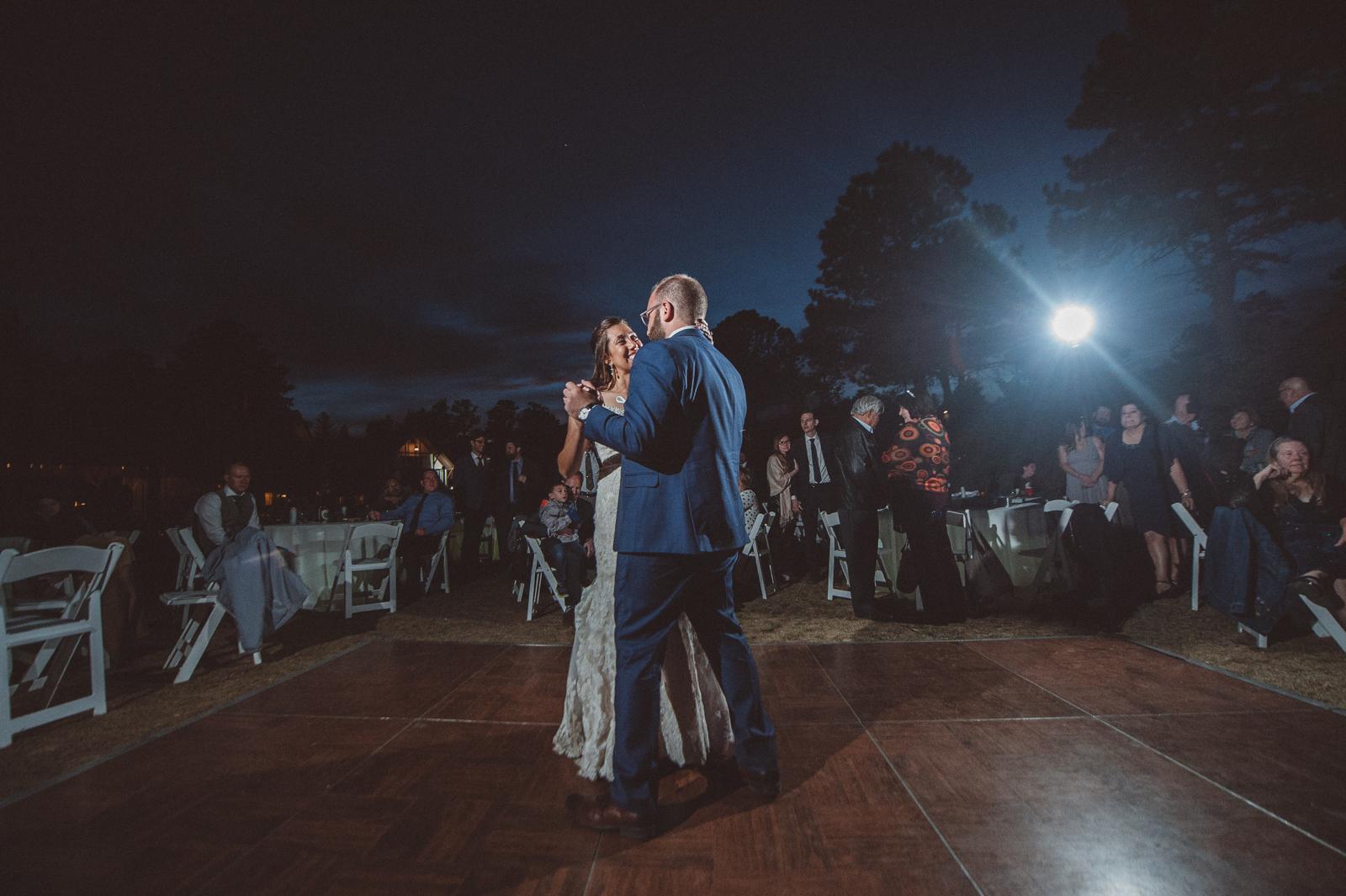 ChadFahnestockPhotography-estes-park-wedding-photography-057.jpg