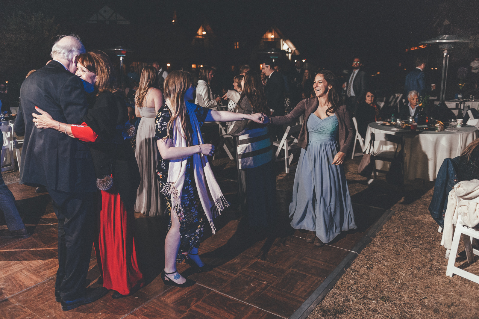 ChadFahnestockPhotography-estes-park-wedding-photography-059.jpg