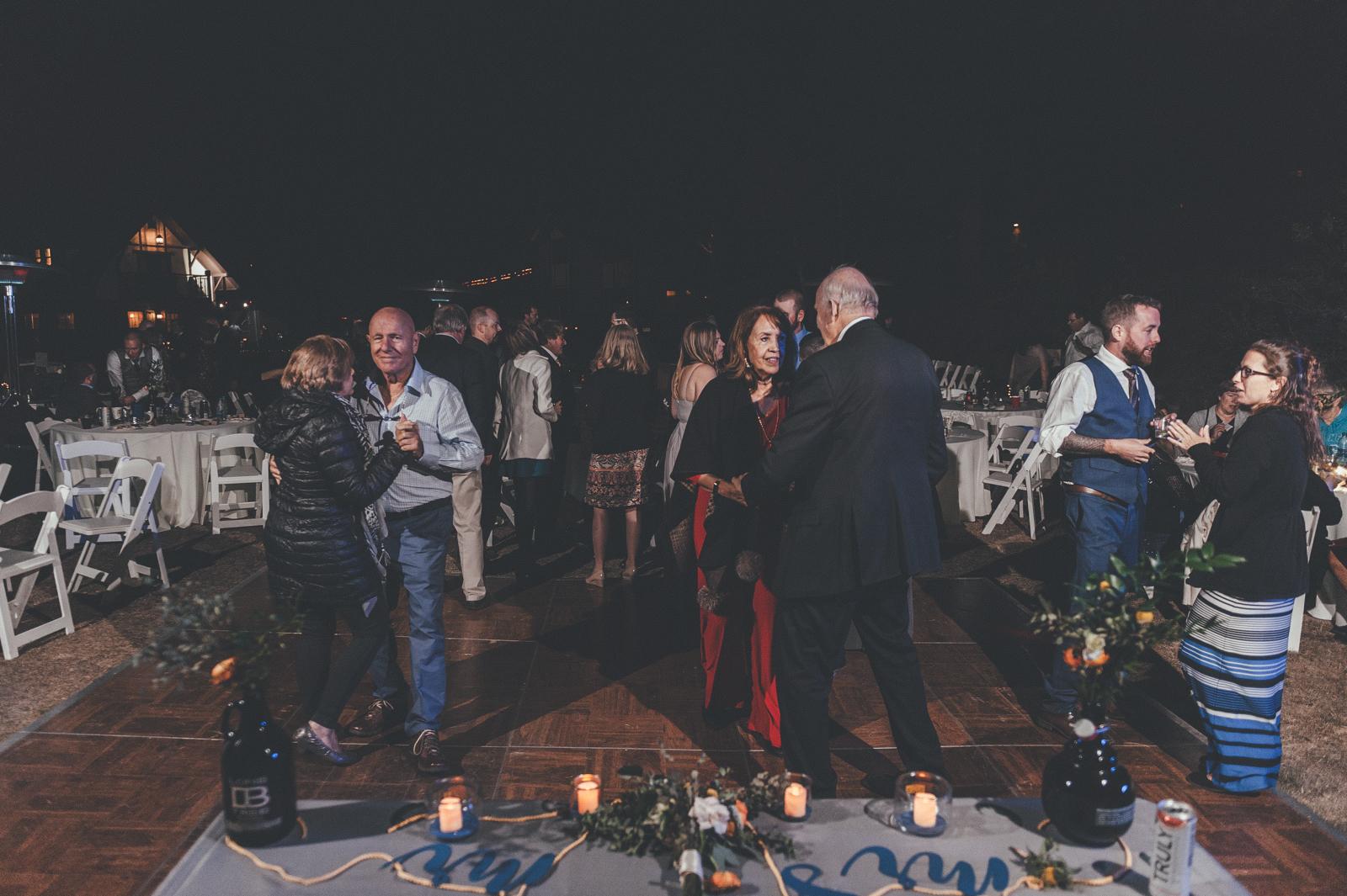ChadFahnestockPhotography-estes-park-wedding-photography-061.jpg